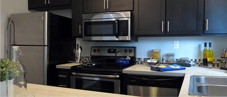 header-kitchen